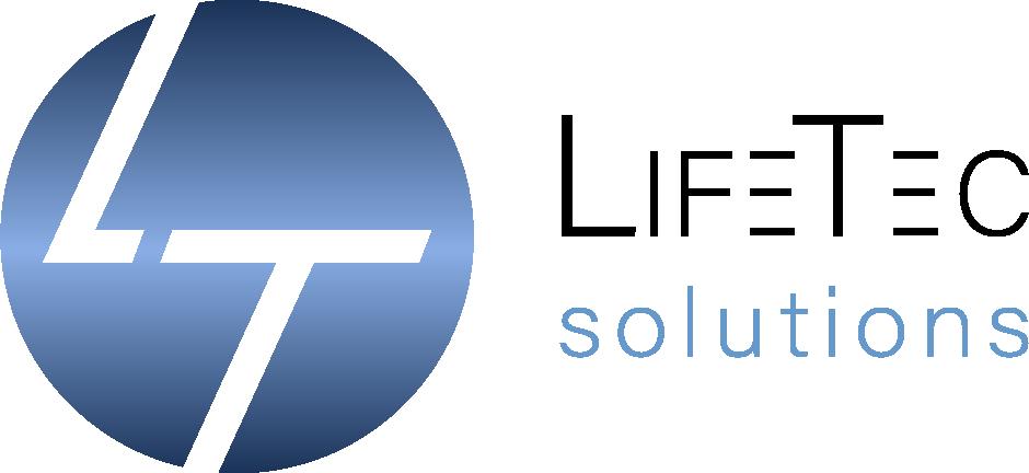 LifeTec Solutions